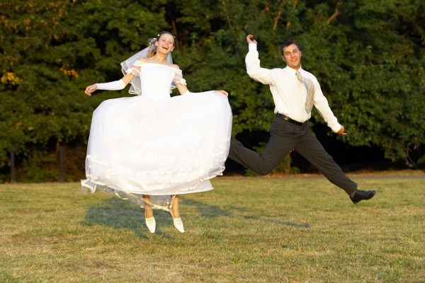 Marriage.jump